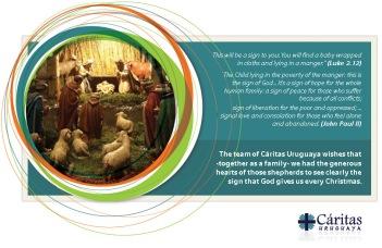 caritas-christmas