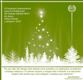 saludo_navidad_2009