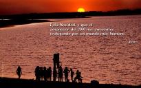 tarjeta Alvaro 2009
