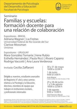 seminario_familia_escuelas