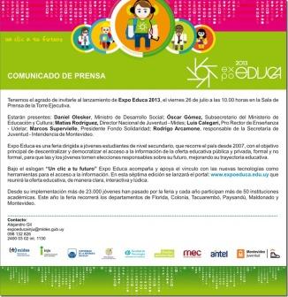Comunicado_ExpoEduca_2013[6]