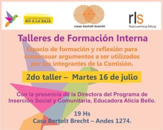 Formacion_2do_taller_mail