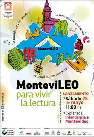 MonteviLEO-afiche11