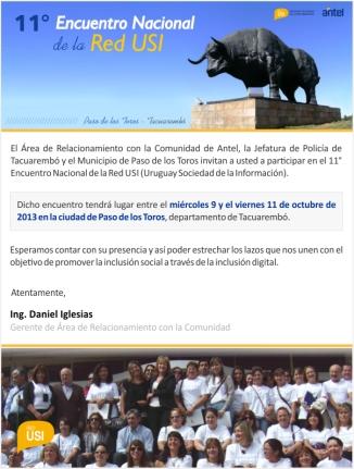 11EncuentroNacionalUSI-Invitacion