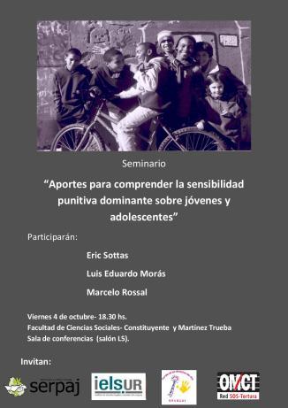Seminario Serpaj-Ielsur-OMCT-Comité-page-0011