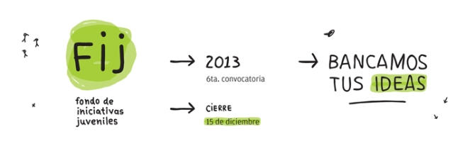 cabezal_web-2013