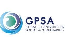 GPSA Convoca
