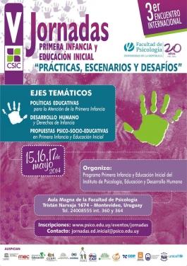 v_jornadas_psicologia_2c