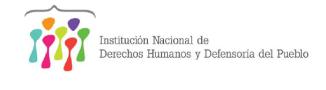 inddhh logo