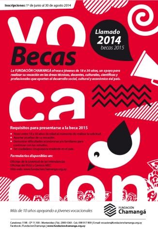 Afiche 12