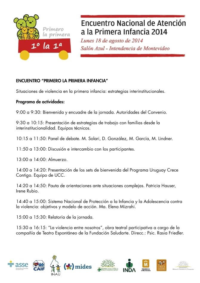 programa encuentro-02 (2)1