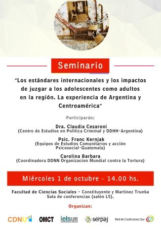 afiche-cdnu-seminario_jpg2