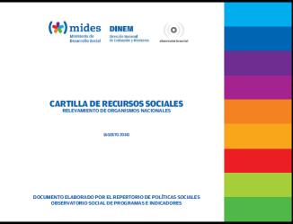 cartilla_de_recursos_sociales