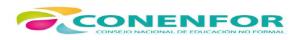 conenfor logo