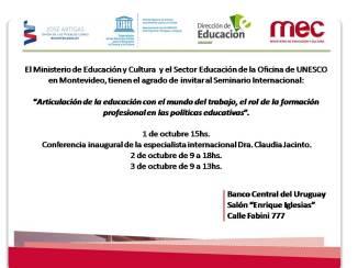 Invitacion Seminario1