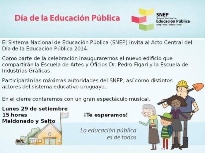 Invitacion_DEP_2014