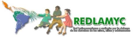 redlamic