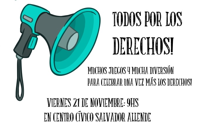 AFICHE TODOS POR LOS DERECHOS (2)1