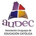 logo AUDEC