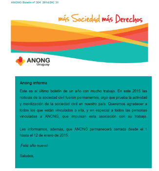 ANONG Boletín nº 304  2014 DIC 31.pdf