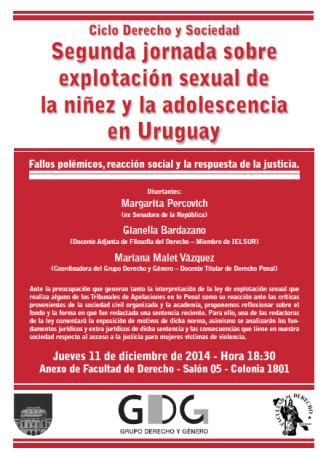 explot sexual dic 2014
