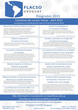flacso_2015_web