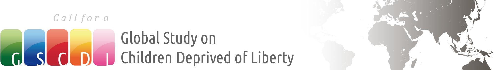 Header_Logo_final