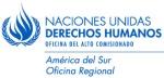 logo-acnudh
