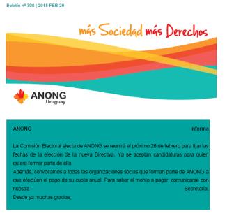 anong Boletín nº 308.pdf