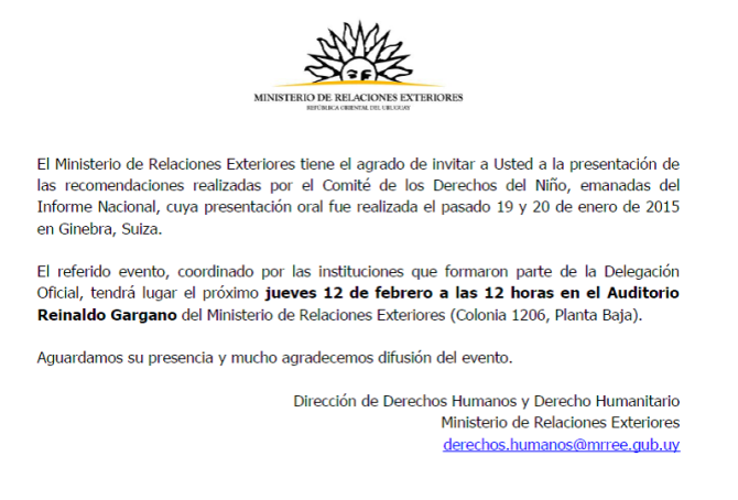INVITACION-PRESENTACION-RECOMENDACIONES-CRC.pdf