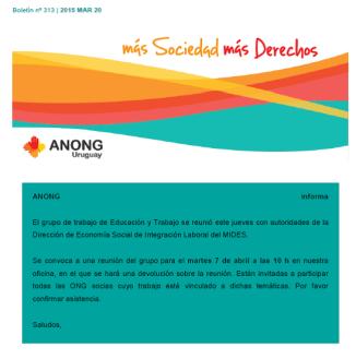 Anong Boletín nº 313b.pdf