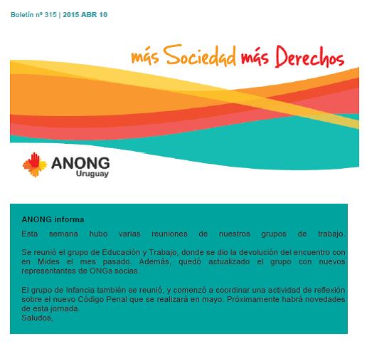 Anong Boletín nº 315b.pdf