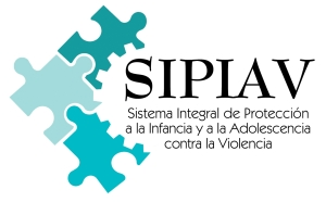 sipiav logo