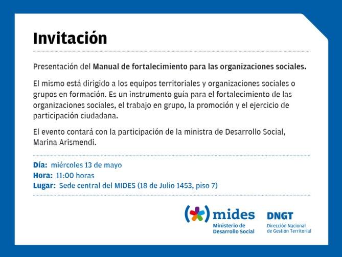 invita_DNGT