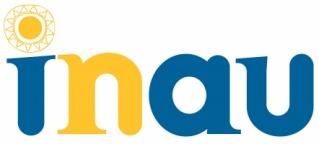 Logo INAU nuevo