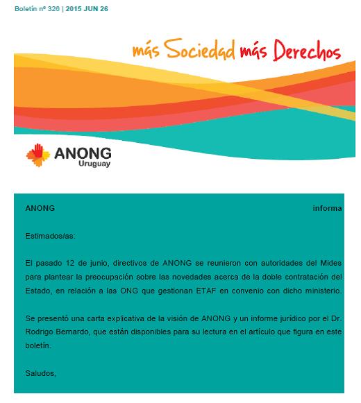 ANONG Boletín nº 326.pdf