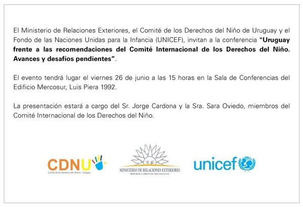 cdn unicef 26jun2015