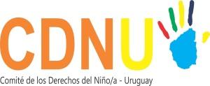 Cte DDNN logo 2014