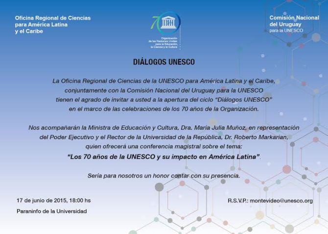 dialogounesco2015
