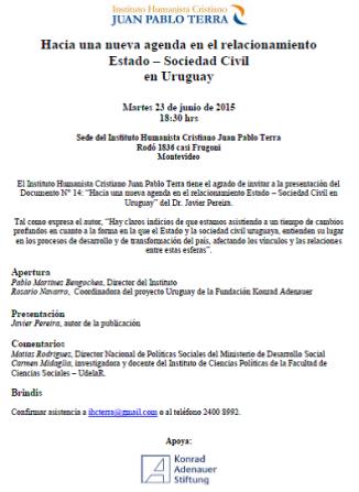JPTerra 23 junio 2015