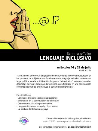 taller lenguaje inclusivo1