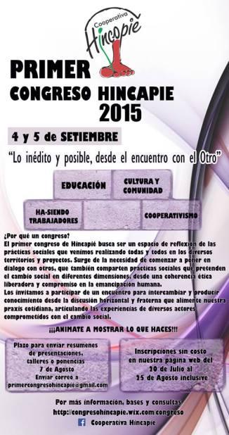 afiche congreso3