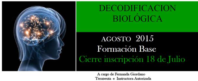 decodif biologica.jpg