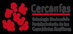 Logo Cercanías