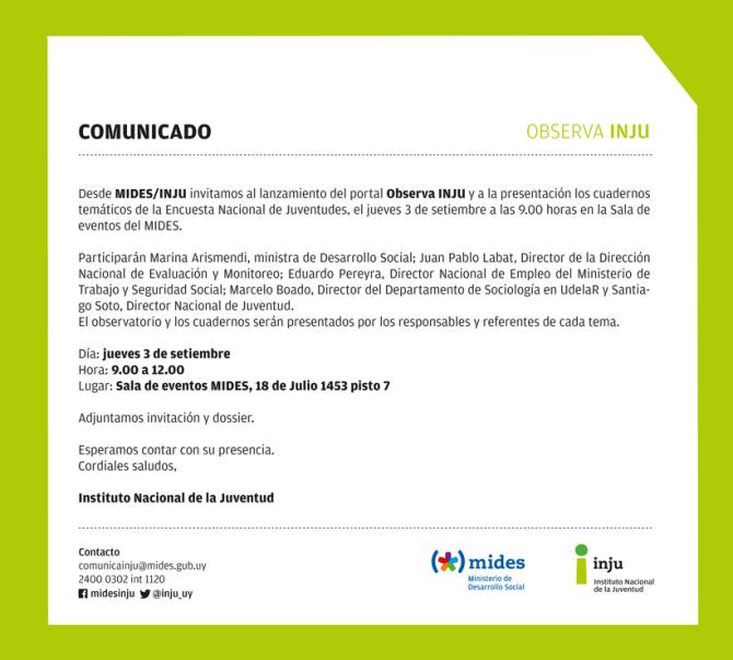 Comunicado-Prensa-Observa (1)