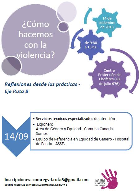 cte c la violencia set2015