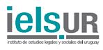 logo ielsur