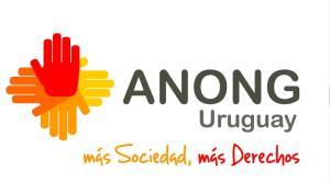 logo anong 2014