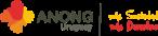 logo anong 2015