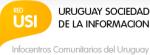 logo USI